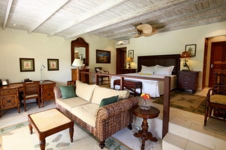 Accommodation: ...