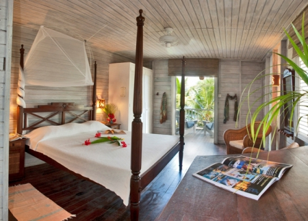 Stunning traditional Guesthouse in natures best location ...