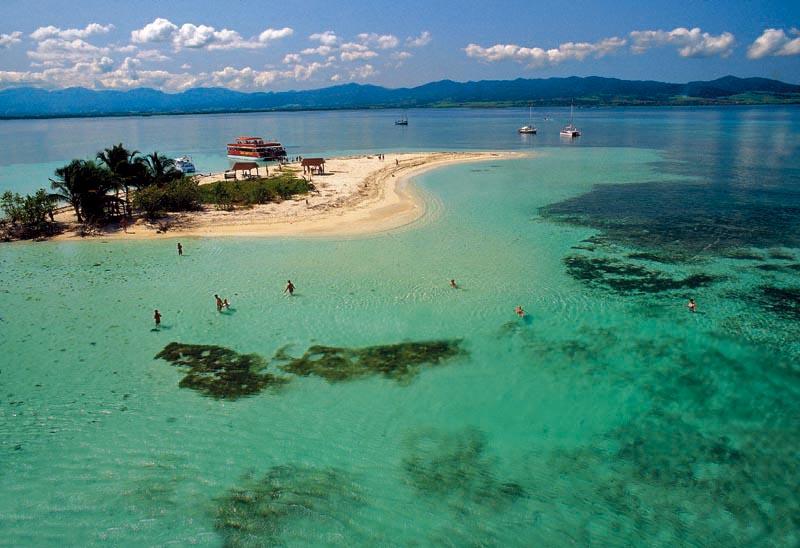 Guadeloupe - caribbean-sun.com - Caribbean direct from the Caribbean